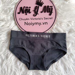 Quần lót Victoria Secret