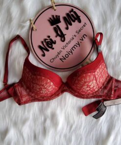 Áo lót Victoria Secret