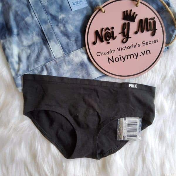quần lót pink